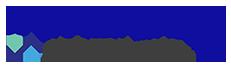 Expedia Partner Solutions, Certified Travel Technology Partner