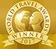 World's Leading Travel ERP Technology, online travel technology, travel technology software