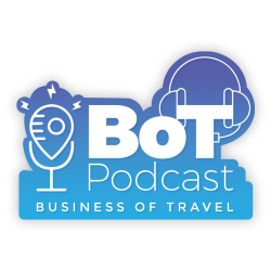 Business of Travel Podcast